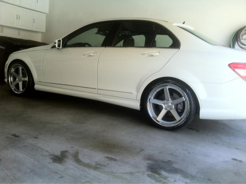 W204-specific for sale/wanted sticky-imageuploadedbyag-free1408299530.337634.jpg