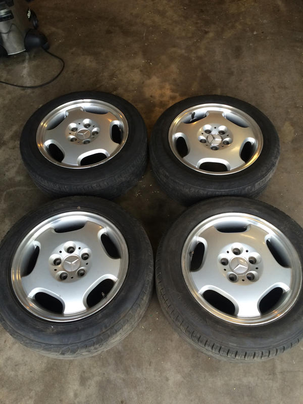 W210 Wheels & Tires -16x 7.5-imageuploadedbyag-free1417917966.332909.jpg