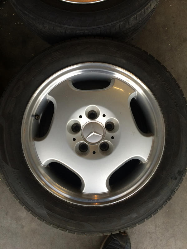 W210 Wheels & Tires -16x 7.5-imageuploadedbyag-free1417917985.826231.jpg