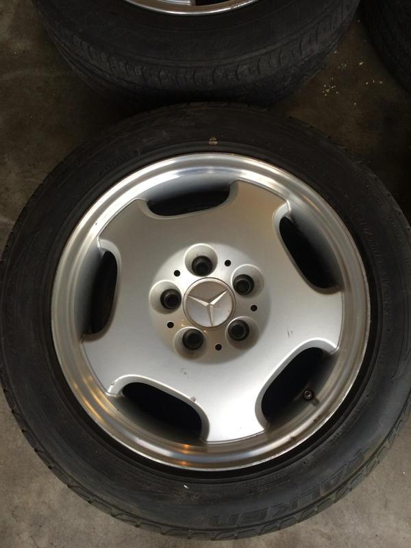 W210 Wheels & Tires -16x 7.5-imageuploadedbyag-free1417917994.950093.jpg