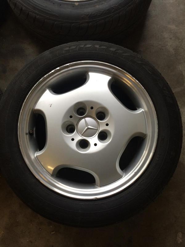 W210 Wheels & Tires -16x 7.5-imageuploadedbyag-free1417918004.596685.jpg