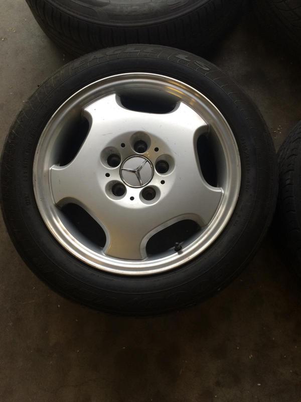 W210 Wheels & Tires -16x 7.5-imageuploadedbyag-free1417918014.067255.jpg