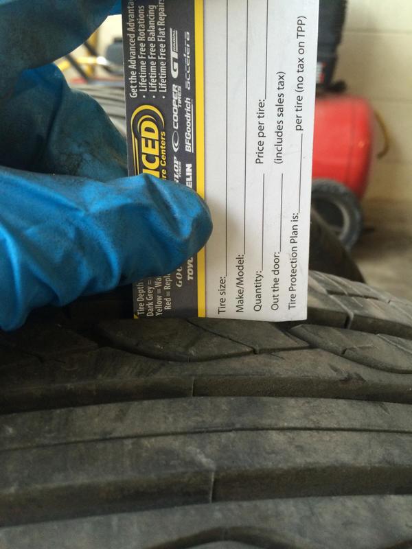 W210 Wheels & Tires -16x 7.5-imageuploadedbyag-free1417918037.990715.jpg