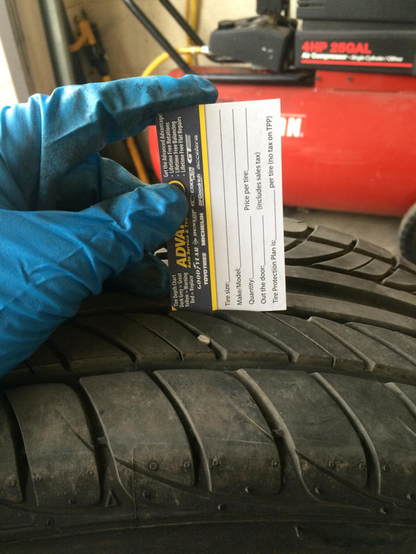 W210 Wheels & Tires -16x 7.5-imageuploadedbyag-free1417918061.632883.jpg
