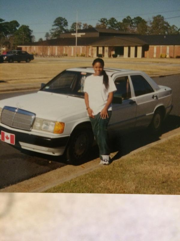 Pictures of my first Benz-imageuploadedbyag-free1430261328.986033.jpg