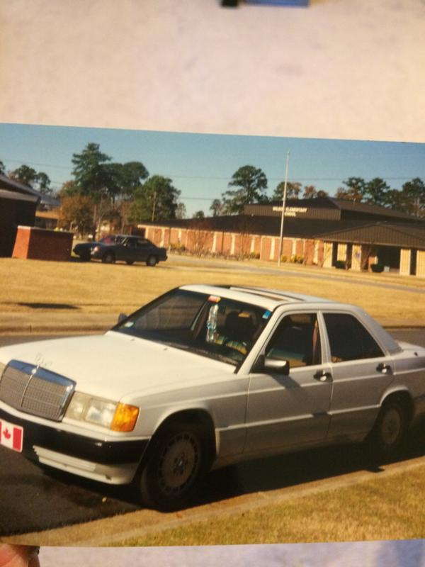 Pictures of my first Benz-imageuploadedbyag-free1430261351.631911.jpg