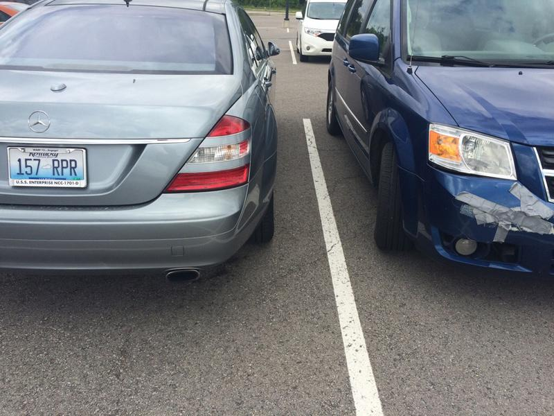 Why did you have to park next to me!!???-imageuploadedbyag-free1432656031.497606.jpg