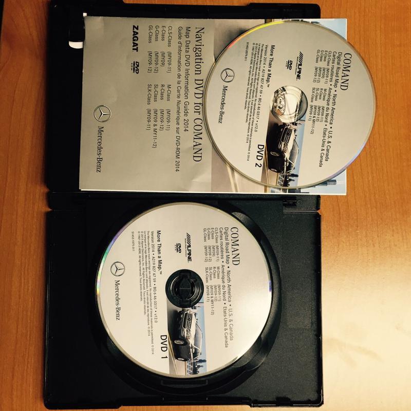 FS: 2014 Navigation DVD update-imageuploadedbyag-free1437504308.695496.jpg