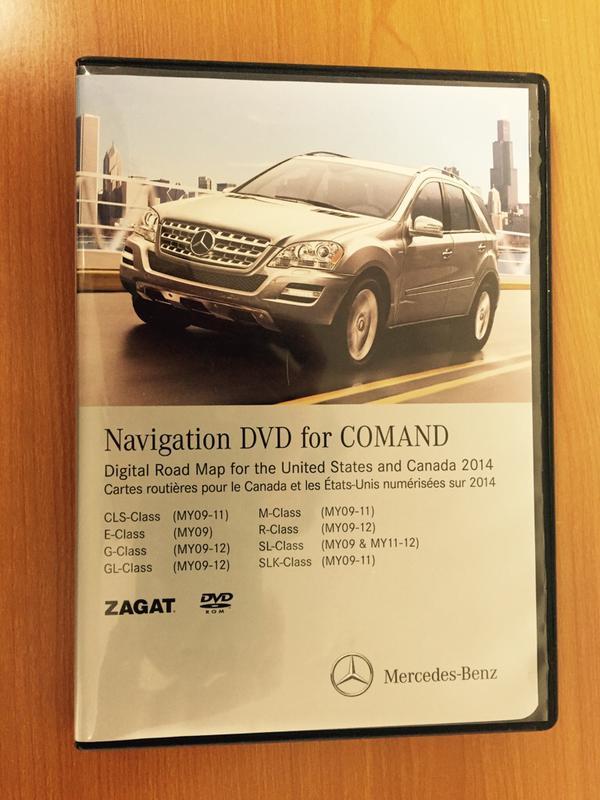 FS: 2014 Navigation DVD update-imageuploadedbyag-free1437504323.152233.jpg