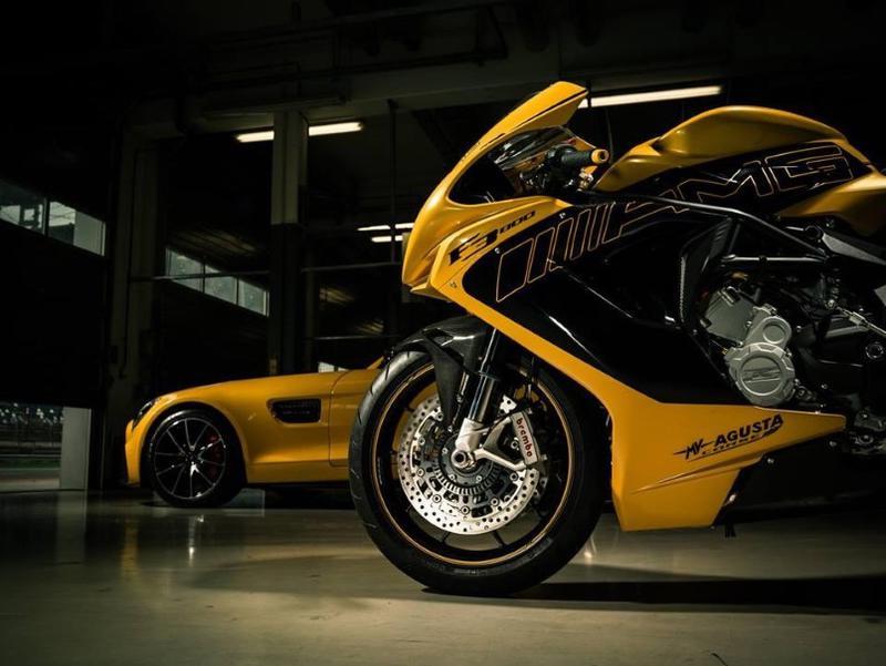 AMG inspired motorcycle-imageuploadedbyag-free1443321156.985866.jpg