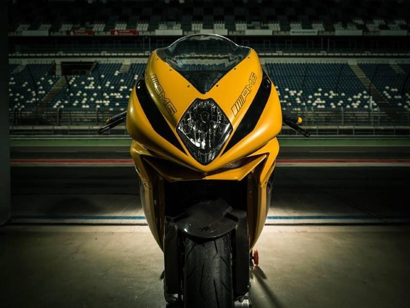 AMG inspired motorcycle-imageuploadedbyag-free1443321178.334457.jpg