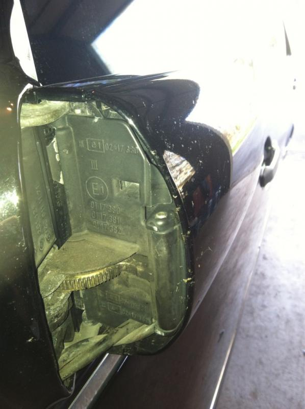 Outside mirror removal?-imageuploadedbyautoguide1333575539.503620.jpg