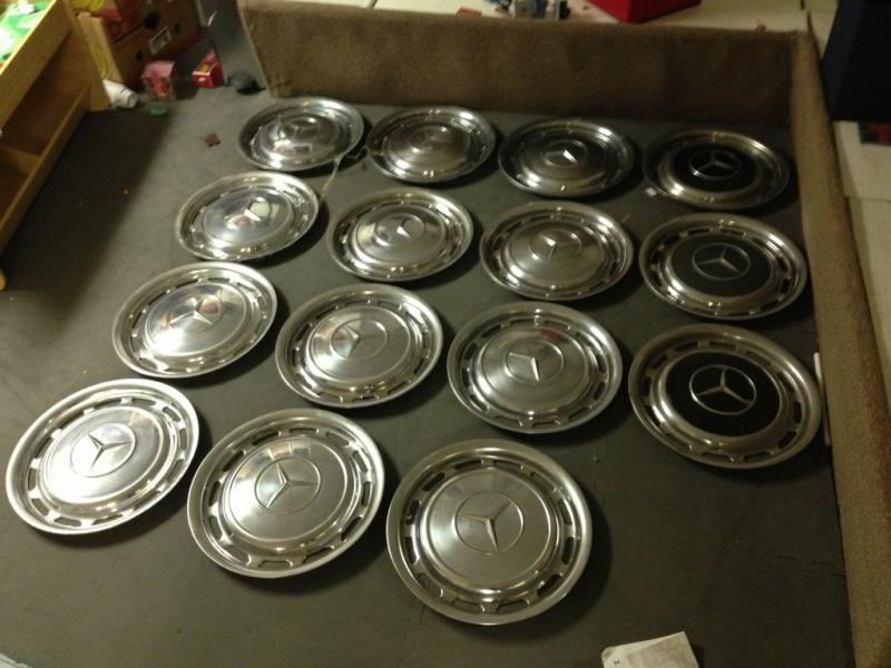 Vintage wheels & hubcaps: BBS, Pentas, Lorinser LO, even a bundt-imageuploadedbyautoguide1358948631.387464.jpg
