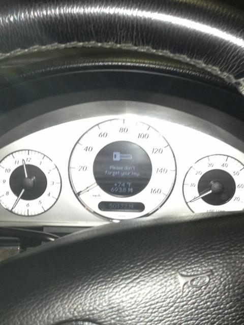 FS 2009 E350 Sport Sedan P2-imageuploadedbyautoguide1366069743.453903.jpg