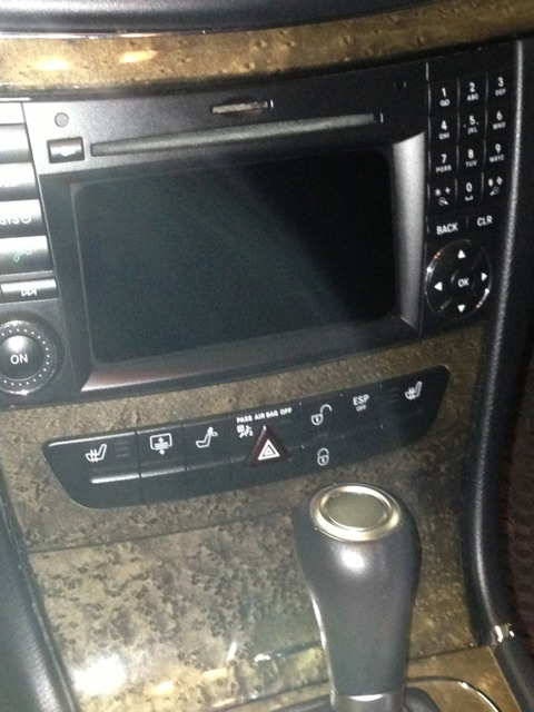 FS 2009 E350 Sport Sedan P2-imageuploadedbyautoguide1366069764.867847.jpg