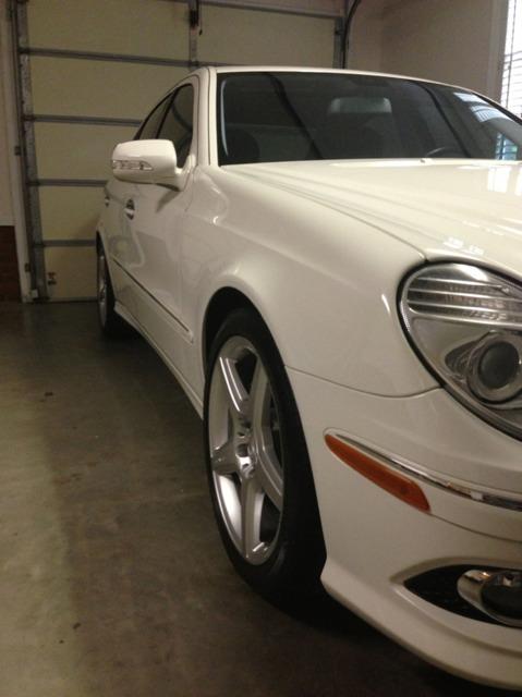FS 2009 E350 Sport Sedan P2-imageuploadedbyautoguide1366069808.768852.jpg