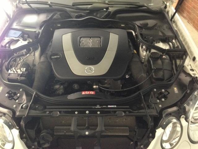 FS 2009 E350 Sport Sedan P2-imageuploadedbyautoguide1366135500.086178.jpg