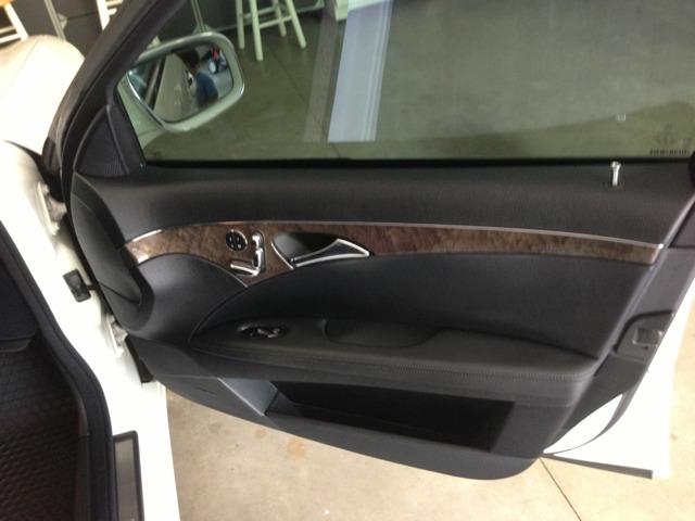 FS 2009 E350 Sport Sedan P2-imageuploadedbyautoguide1366135513.750233.jpg
