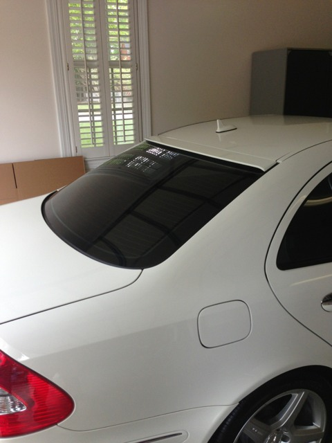 FS 2009 E350 Sport Sedan P2-imageuploadedbyautoguide1366135537.883594.jpg