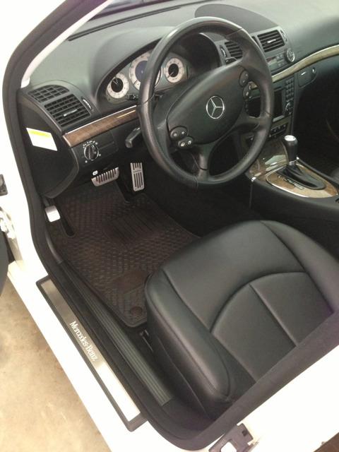 FS 2009 E350 Sport Sedan P2-imageuploadedbyautoguide1366135553.184526.jpg