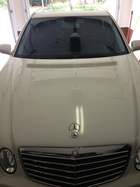 FS 2009 E350 Sport Sedan P2-imageuploadedbyautoguide1366135575.684073.jpg
