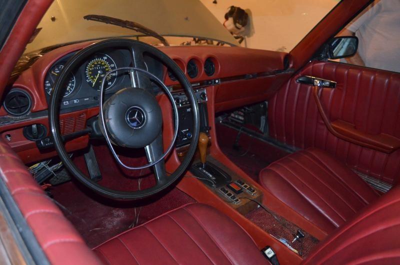 wanted steering wheel w108-imageuploadedbyautoguide1367249016.795326.jpg