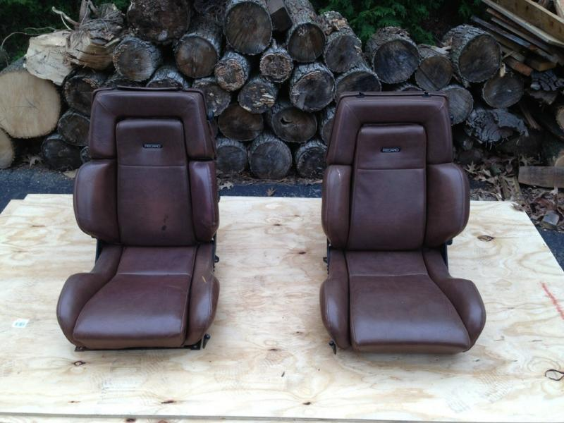 WTB - 1/2 Orthopedic & Heated Red (or any other colour) Leather Seats-imageuploadedbyautoguide1369591568.736889.jpg