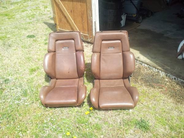 WTB - 1/2 Orthopedic & Heated Red (or any other colour) Leather Seats-imageuploadedbyautoguide1369591720.819433.jpg