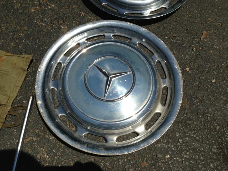 "450 SL..14"" Wheel Covers..-imageuploadedbyautoguide1370177006.535030.jpg"