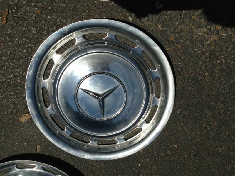 "450 SL..14"" Wheel Covers..-imageuploadedbyautoguide1370177016.435106.jpg"
