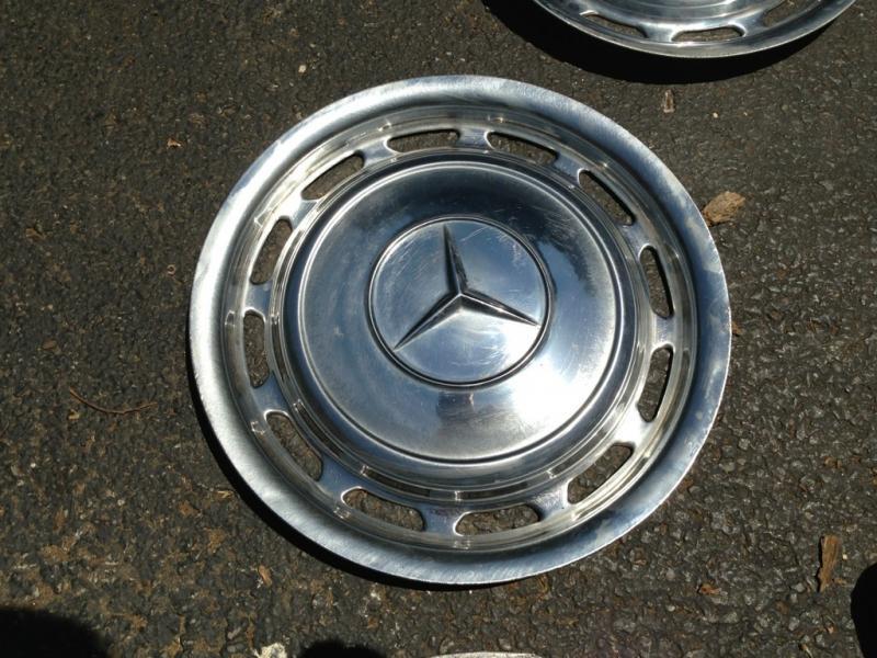 "450 SL..14"" Wheel Covers..-imageuploadedbyautoguide1370177026.336098.jpg"