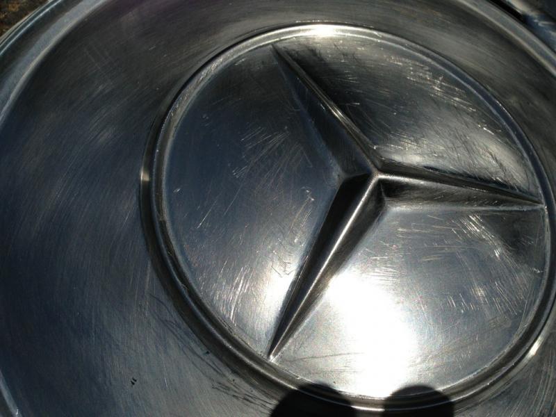 "450 SL..14"" Wheel Covers..-imageuploadedbyautoguide1370177064.085407.jpg"