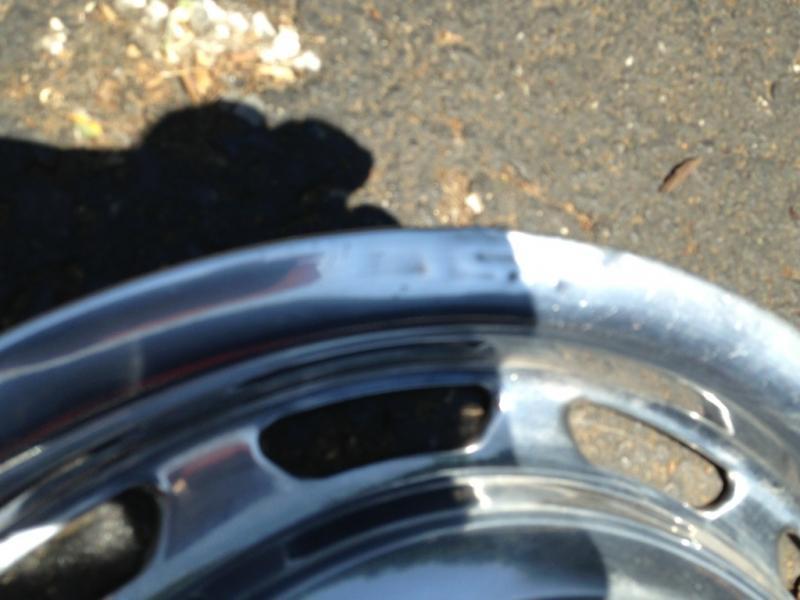 "450 SL..14"" Wheel Covers..-imageuploadedbyautoguide1370177078.602327.jpg"