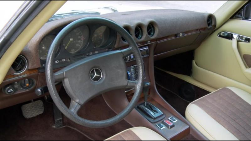 Mercedes Auto Parts >> Bob Marley's 107 On The History Channel - Page 7 - Mercedes-Benz Forum