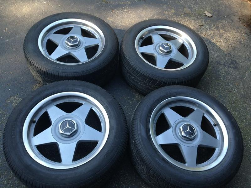 Vintage wheels & hubcaps: BBS, Pentas, Lorinser LO, even a bundt-imageuploadedbyautoguide1373348249.755196.jpg
