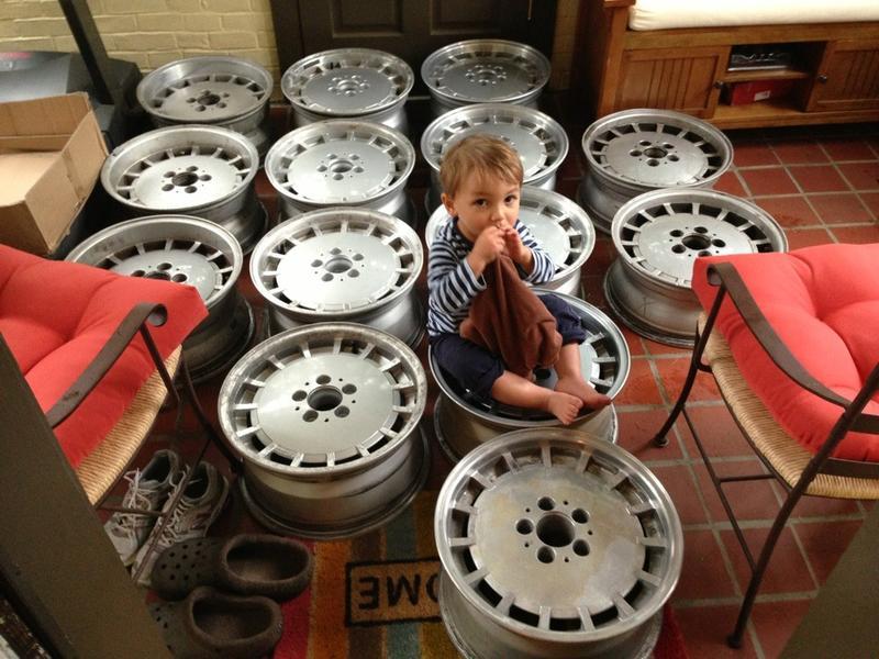 Vintage wheels & hubcaps: BBS, Pentas, Lorinser LO, even a bundt-imageuploadedbyautoguide1373348400.175819.jpg