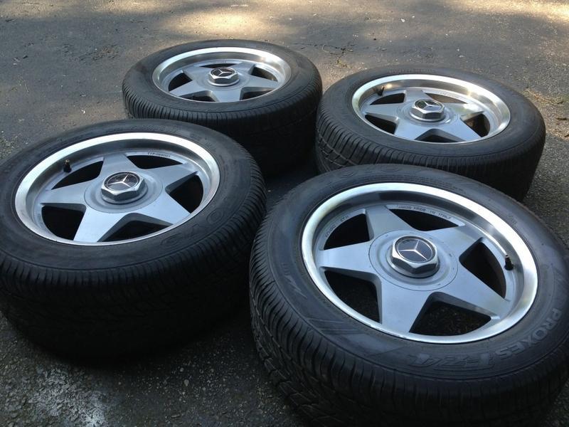 "Used ""AMG & Momo Steering wheels""-imageuploadedbyautoguide1373395856.220209.jpg"
