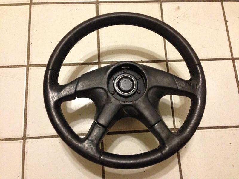 "Used ""AMG & Momo Steering wheels""-imageuploadedbyautoguide1373426334.371198.jpg"