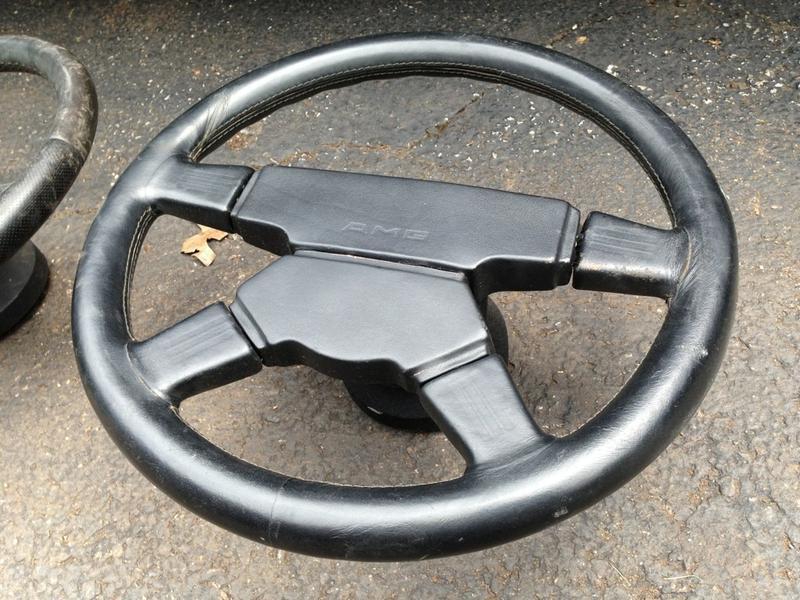 LF: Old Style AMG Steering Wheel & AMG 107 Catalog-imageuploadedbyautoguide1374426118.266757.jpg