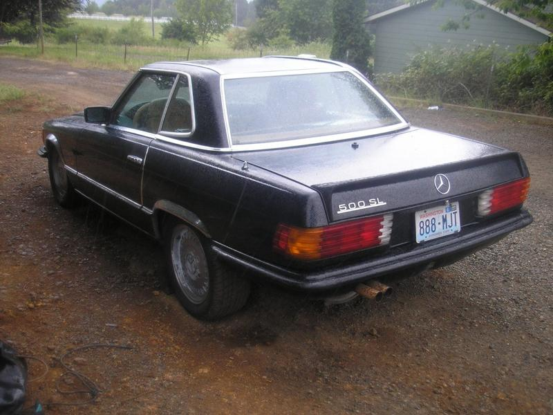 1983 500sl parts for sale-imageuploadedbyautoguide1374428391.004621.jpg