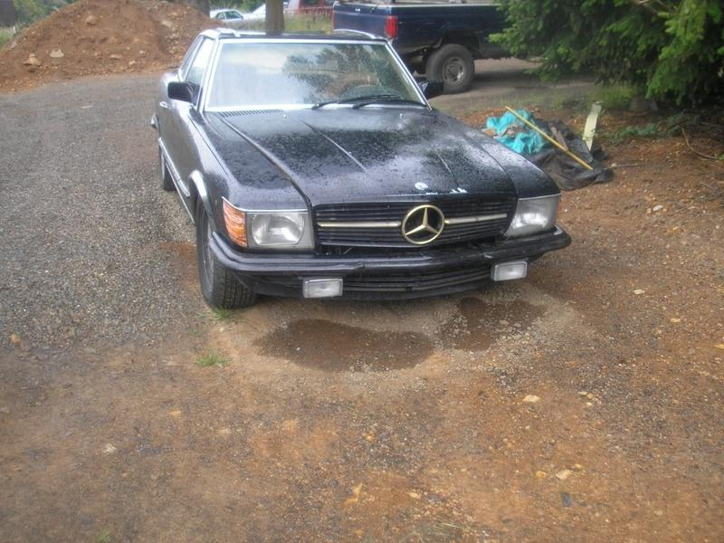 1983 500sl parts for sale-imageuploadedbyautoguide1374428410.904808.jpg
