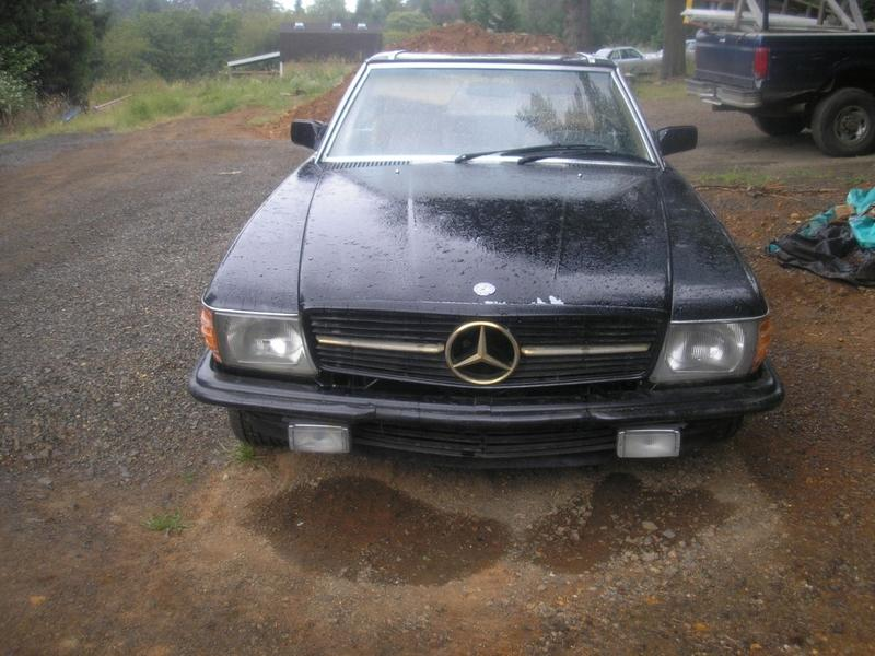 1983 500sl parts for sale-imageuploadedbyautoguide1374428418.538358.jpg