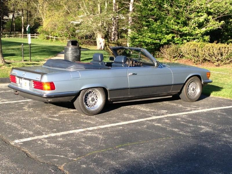 SE Cabrio wanted for rent for a movie-imageuploadedbyautoguide1379705139.363387.jpg