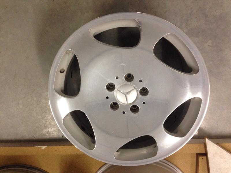 """FS: W140 18"""" wheels 8Jx18 ET44-imageuploadedbyautoguide1389974423.819099.jpg"""