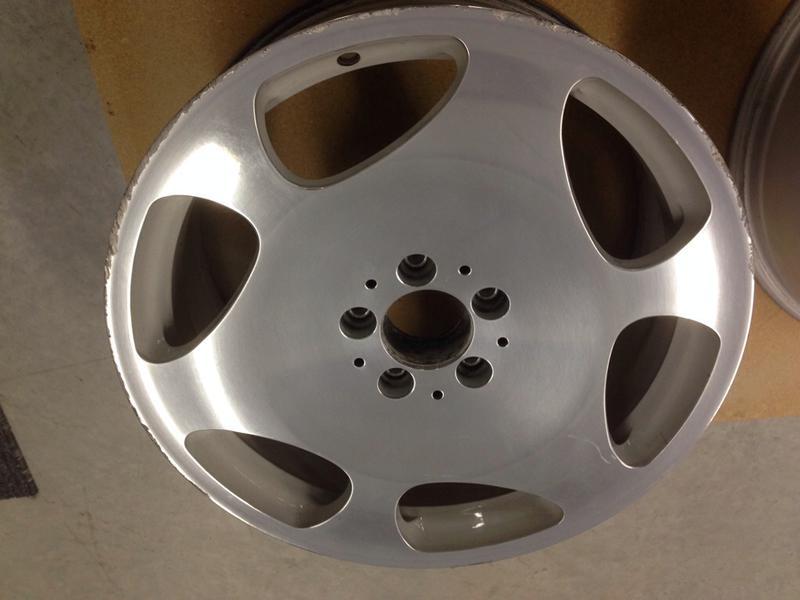 """FS: W140 18"""" wheels 8Jx18 ET44-imageuploadedbyautoguide1389974458.320321.jpg"""