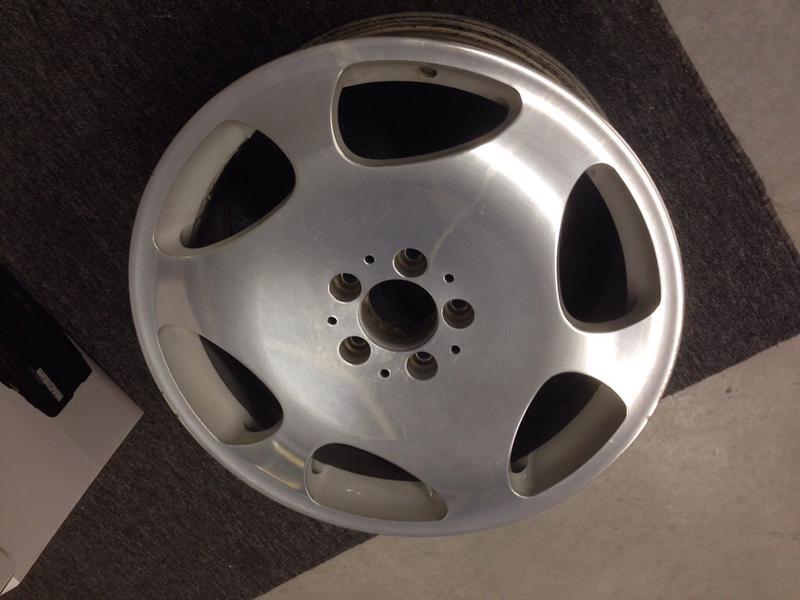 """FS: W140 18"""" wheels 8Jx18 ET44-imageuploadedbyautoguide1389974469.954296.jpg"""