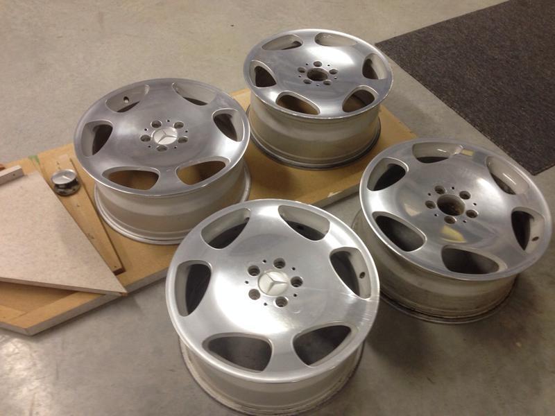 """FS: W140 18"""" wheels 8Jx18 ET44-imageuploadedbyautoguide1389974480.376145.jpg"""