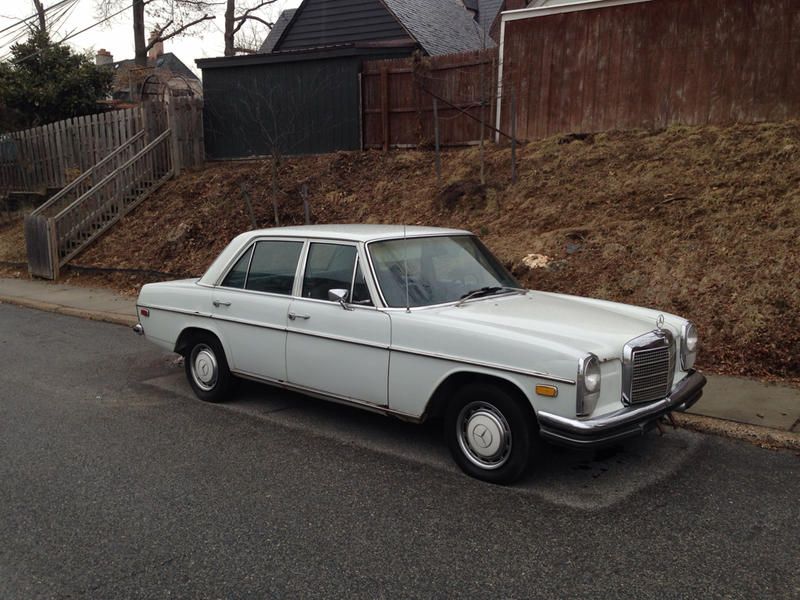 Best place for w114 and m130 info.-imageuploadedbyautoguide1393949993.387888.jpg