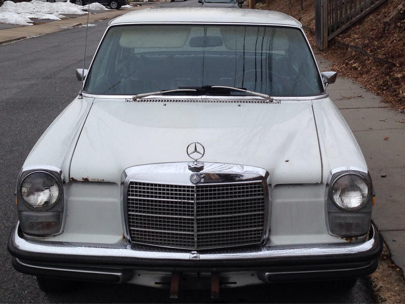 Best place for w114 and m130 info.-imageuploadedbyautoguide1393950008.462356.jpg