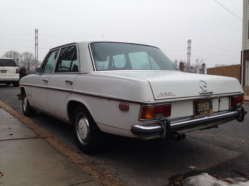 Best place for w114 and m130 info.-imageuploadedbyautoguide1393950032.414625.jpg